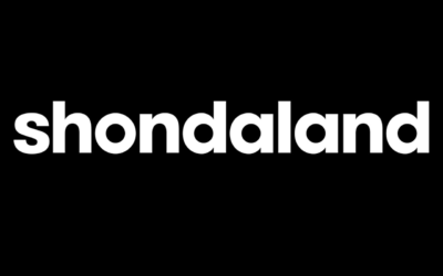 Shondaland Review and Interview